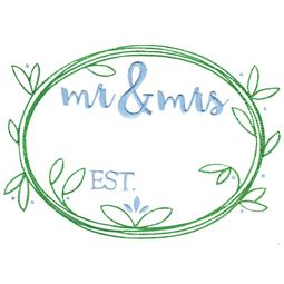 Wedding Templates 8