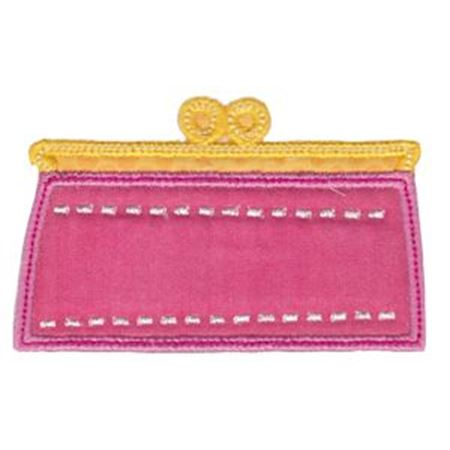 Accessories Applique 5
