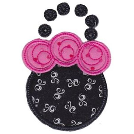 Accessories Applique 7