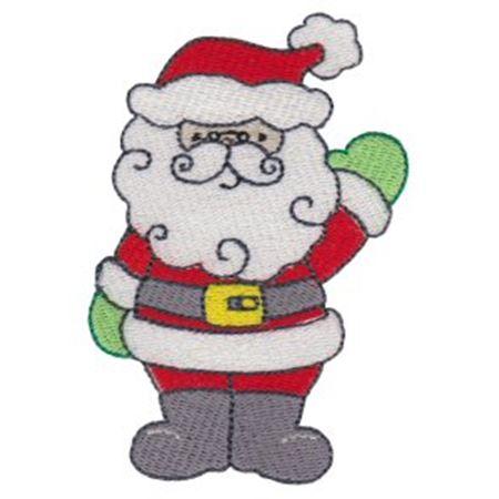 A Cute Christmas 1