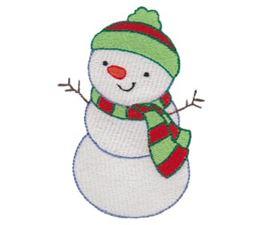 A Cute Christmas 8