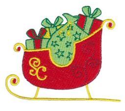 A Cute Christmas 9