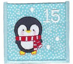 Penguin Pocket