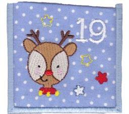Rudolph Pocket
