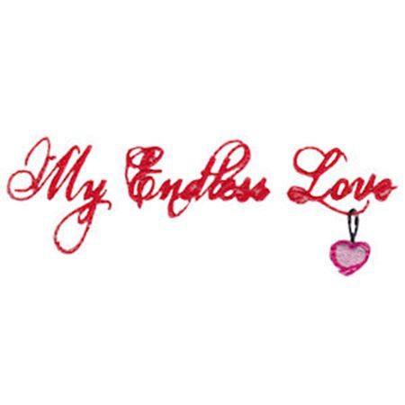 All About Love 1