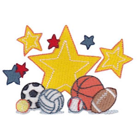 All Star 9