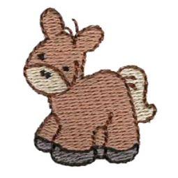 Animal Minis 7