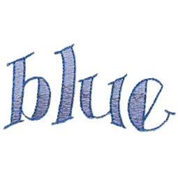 Baby Bluebird 13