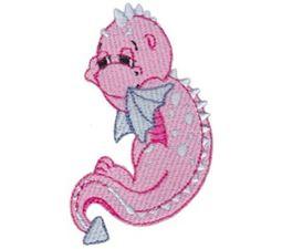 Baby Dragon 11