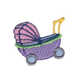 Baby Minis 12
