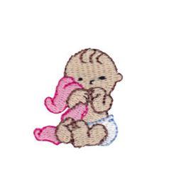 Baby Minis 3