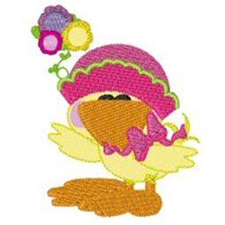 Baby Quackup 3