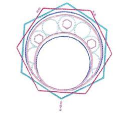 Baileys Geometry 1