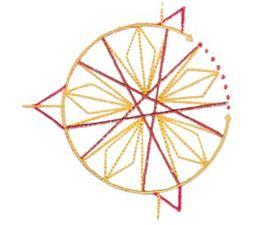 Baileys Geometry 7