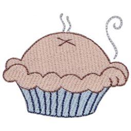 Baking 11
