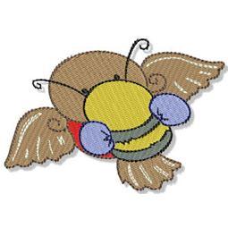 Birds N Bees 11