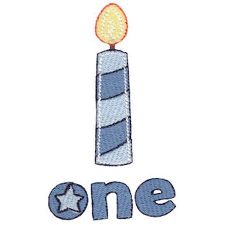 Birthday Boy 17