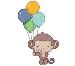 Birthday Boy 25