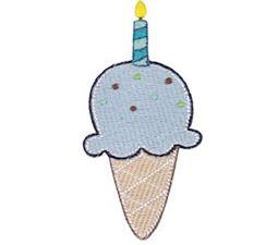 Birthday Boy 29