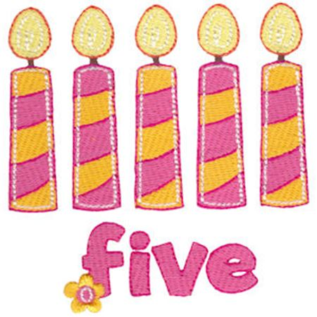 Birthday Girl 21