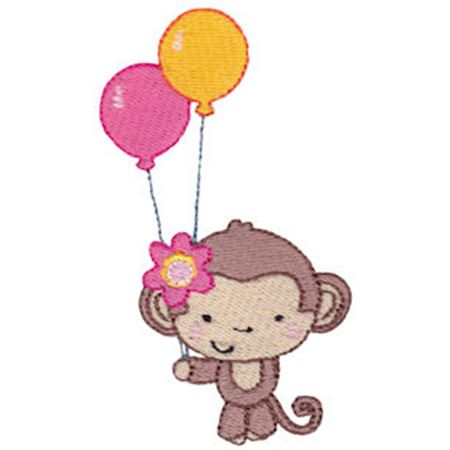 Birthday Girl 23