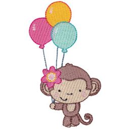 Birthday Girl 24