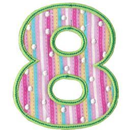 Birthday Girl 42