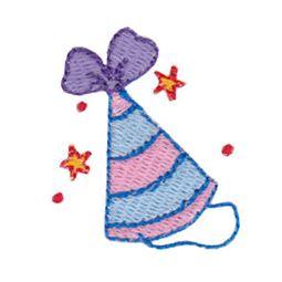 Birthday Minis 14