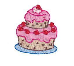 Birthday Minis 7