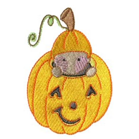 Bubba Boo In Halloween 2