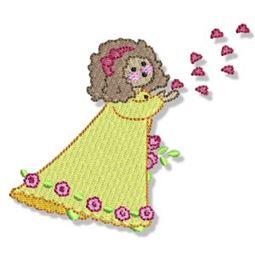 Bubba Boo In Love 5