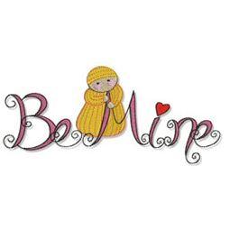 Bubba Boo In Love 9