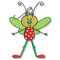 Buggin Out Christmas