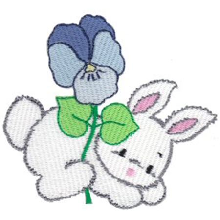 Bunnies 15