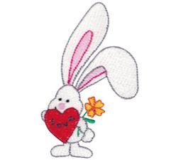 Bunny Big Ears 2