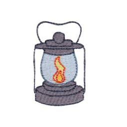 Lantern Mini
