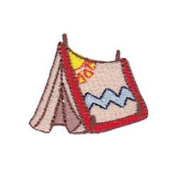 Indian Tent Mini