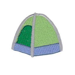 Tent Mini