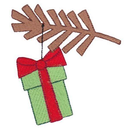 Christmas Melody 10