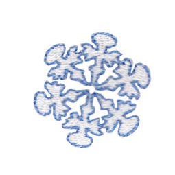 Christmas Minis Five 7