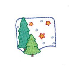 Christmas Minis Four 19