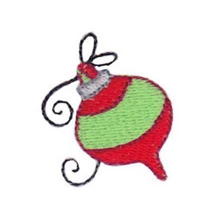 Christmas Minis Four 3