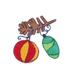 Christmas Minis Four 4