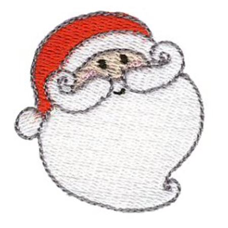 Christmas Minis Too 3