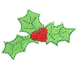 Christmas Minis 10
