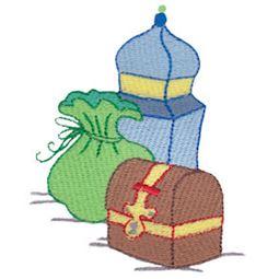 Christmas Nativity 19