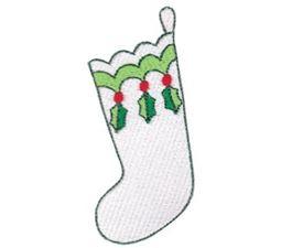 Christmas Stockings 10