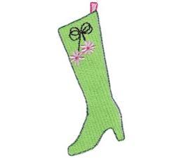 Christmas Stockings 4