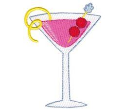 Cocktails 17