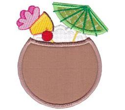 Cocktails 8